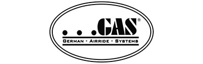 G.A.S. German Airride Systems